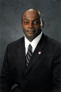 Thomas Warren