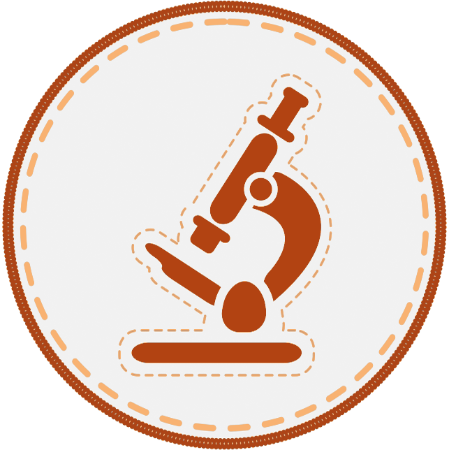 Pre-Cytotechnology icon